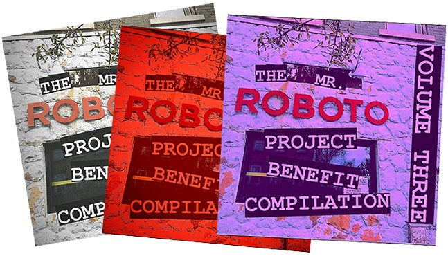 pittsburgh-mrrobotoproject-roboto-project.jpg