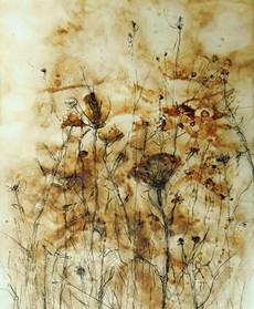 ART BY JOHN SOKOL
