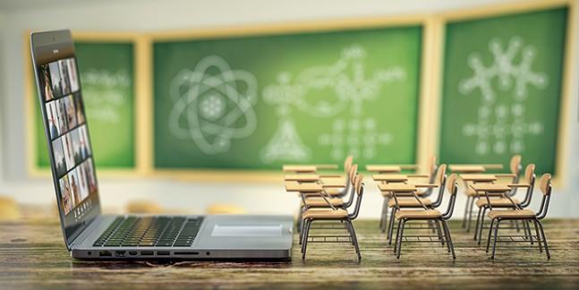 university-pitt-faculty-concerns-online-teaching-platform.jpg