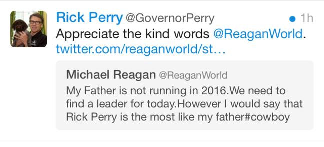 tweet_perry_reagan.png