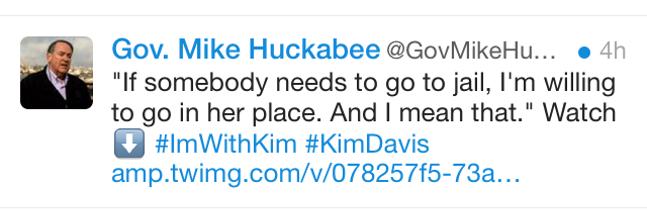 tweet_huckabee_jail.png