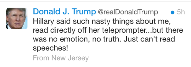 tweet_trump_hillary.png