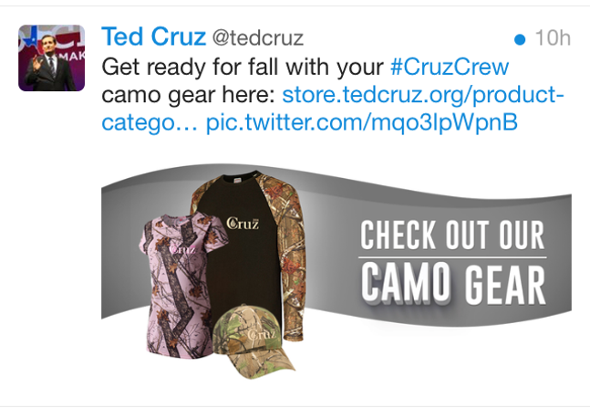tweet_cruz_camo.png