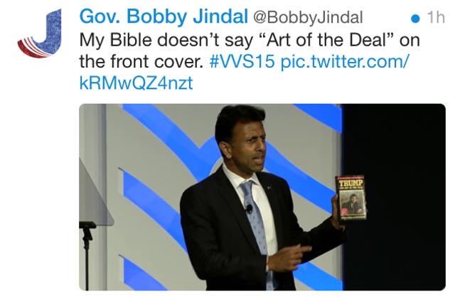 tweet_jindal1_bible.png