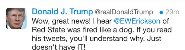 tweet_trump_dog.png