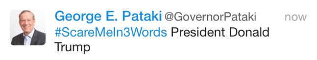 tweet_pataki.png