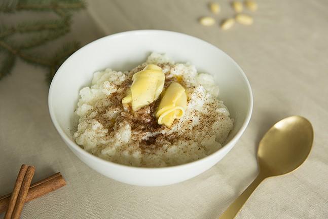 christmas-pudding-rice.jpg
