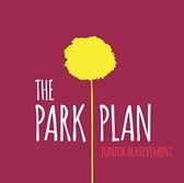 releases_parkplan_41.jpg
