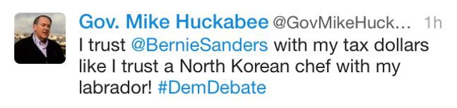 tweet_huck_debate.png