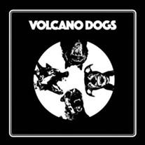 releases_volcano_42.jpg