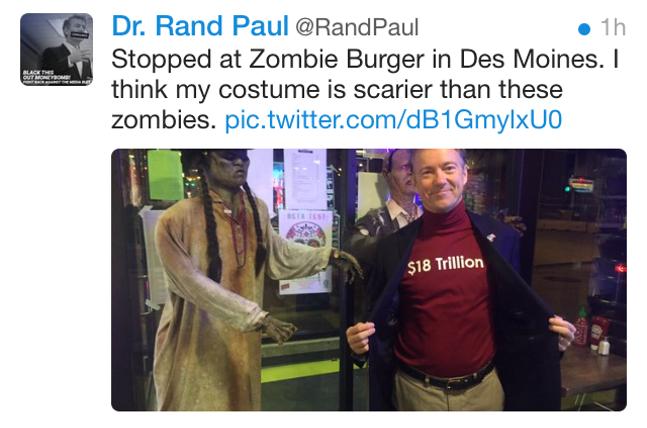tweet_rand_costume.png