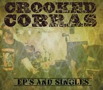 releases_crookedcobras_46.jpg