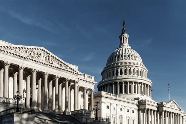dc-capitol-building.jpg