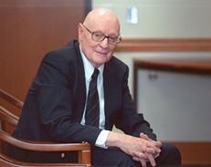 Nicholas Rescher