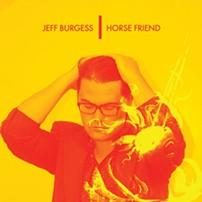 new-music-releases-jeff-burgess.jpg