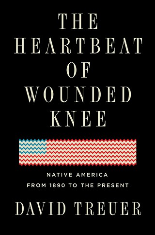 heartbeat-of-wounded-knee-david-treuer.jpg