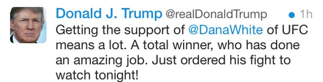 tweet_trump_6.png