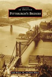 pittsburgh-bridges-book.jpg