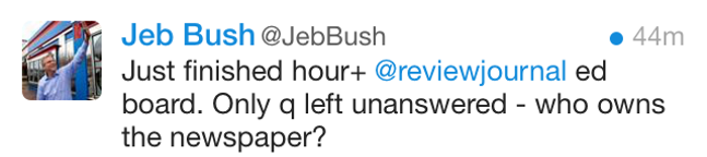 tweet_bush.png