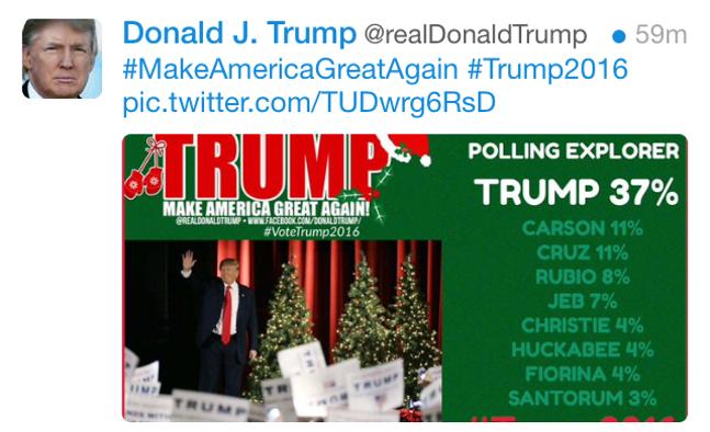 tweet_trump_1.png