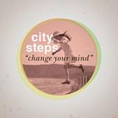 city-steps-change-your-mind.jpg