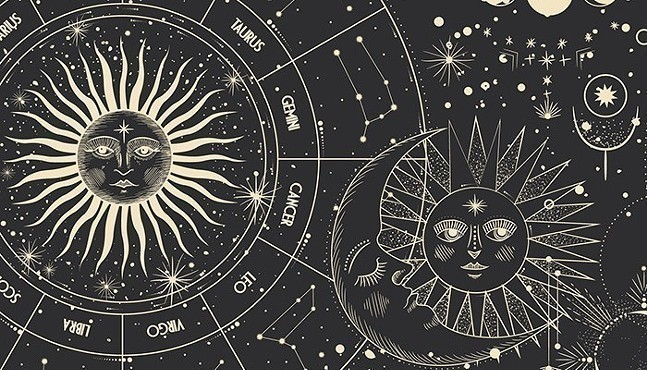 free-will-astrology-horoscopes-horoscope.jpg