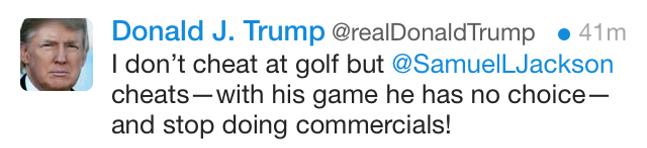 tweet_trump2.png