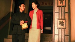 movie-review-ip-man-film.jpg