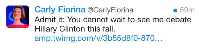 tweet-carly_2.png