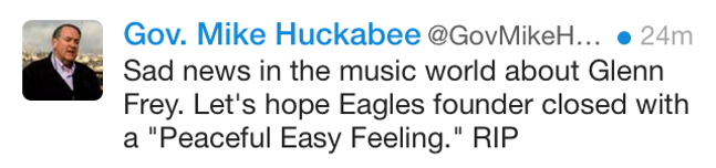 tweet_huckabee_2.png