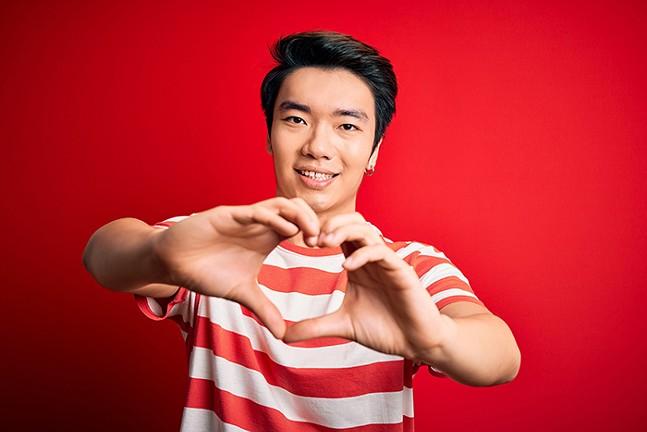 main1-love-it-6.jpg