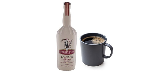 liberty-pole-bourbon-coffee.jpg