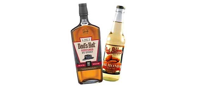 dads-hat-whiskey-red-ribbon-almond-soda.jpg