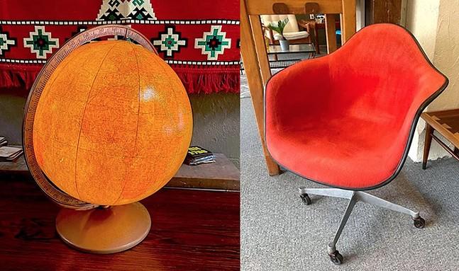 pittsburgh-furniture-globe-chair.jpg
