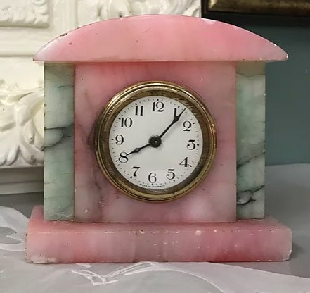 mahla-antiques-alabaster-clock.jpg