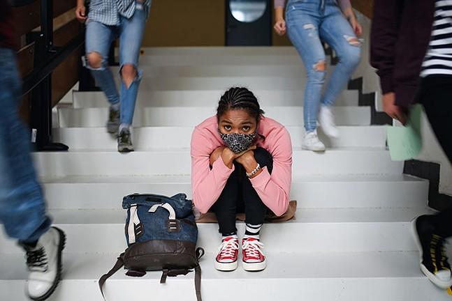 news4-college-kids-depression-covid-study-8.jpg