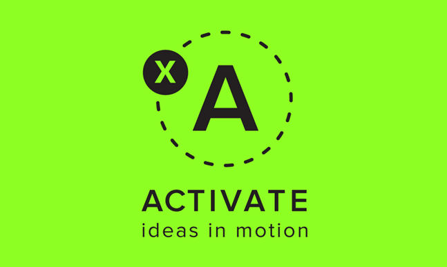 tedxpittsburghactivatae.png