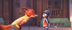 film-review-zootopia.jpg