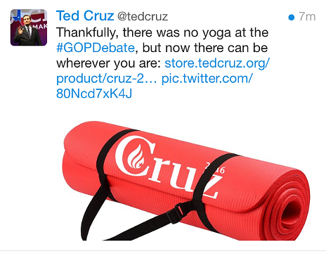 tweet_cruz_yoga.png