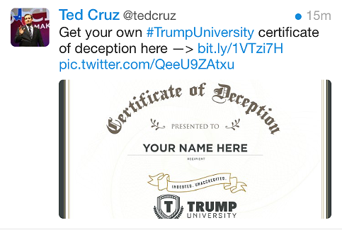 tweet_cruz_diploma.png
