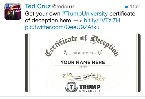 tweet_cruz_diploma.png