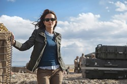 movie-review-whiskey-tango-foxtrot.jpg