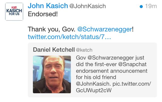 tweet_john_kasich_arnold.png