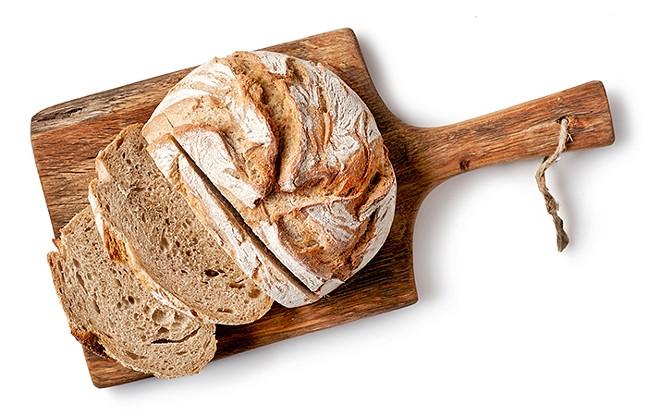 best-bread-pittsburgh.jpg