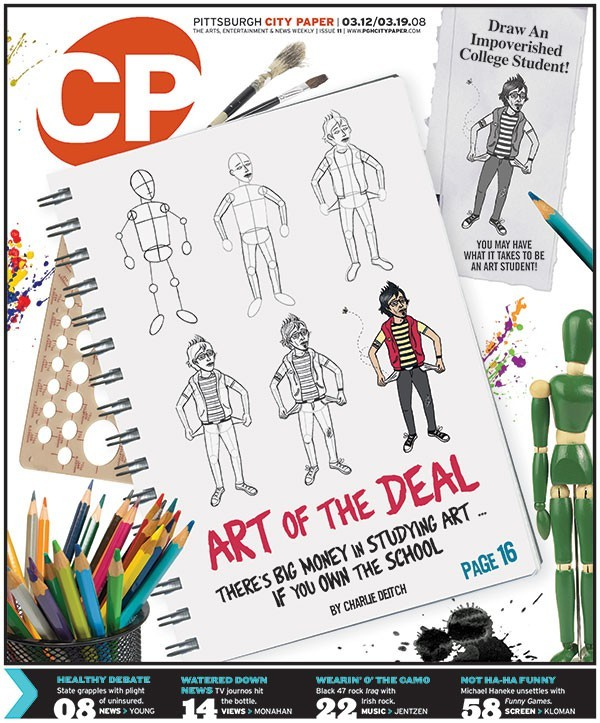 cp25-cover-art-of-the-deal.jpg