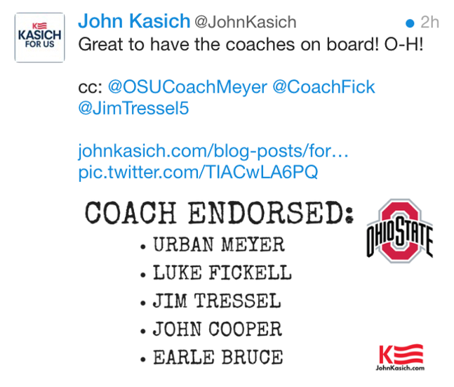 tweet_kasich_coaches.png