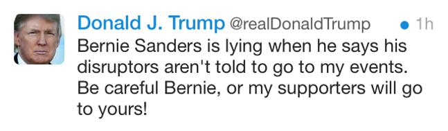 tweet_trump_sanders.png