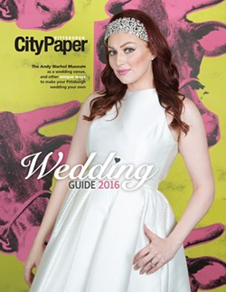 Click to view the Wedding Guide digital edition