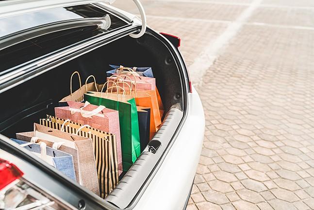 pdp-car-bazaar-flea-market.jpg