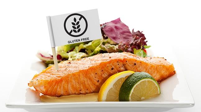 gluten-free-fish-friday-pittsburgh.jpg